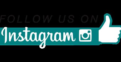 win follow instagram
