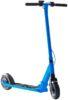 smartgyro pro modificado y trucado patinete electrico