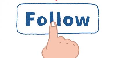como saber mis seguidores