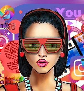 contactar con marcas para influencers