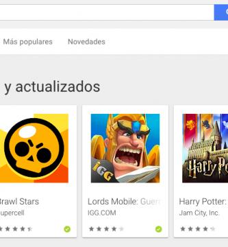 instalar google play en android oficial