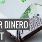 ganar dinero por internet online gratis