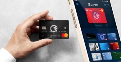 multi tarjeta smarth