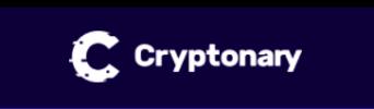 curso trading descarga gratis